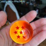 bolas de dragon comprar