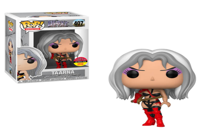 funko-heavy-metal