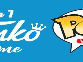 mejores funko pop anime 2018