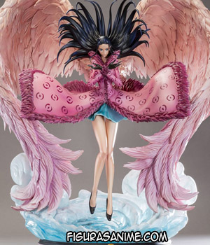 tsume one piece barata