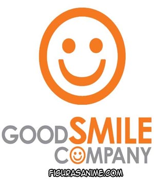 Good Smile Company España