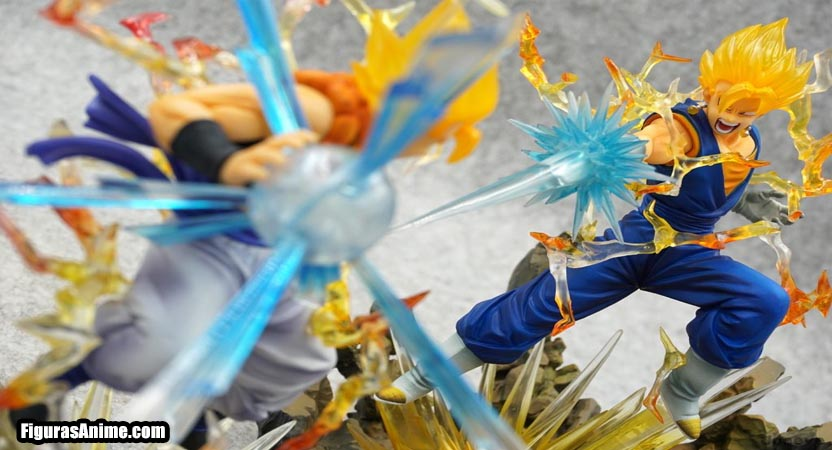 figuartszero dragon ball
