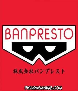 figura bakugou Banpresto dfx