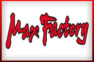figura Max Factory Sword Art Online
