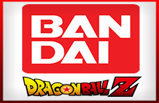 figuras bandai dragon ball