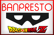 figuras banpresto dragon ball