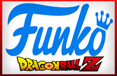 figuras funko dragon ball