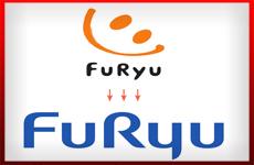 figuras furyu anime