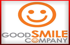 figuras good smile company anime