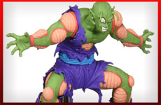 figuras piccolo dragon ball