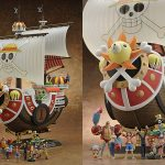 Bandai-One-Piece-Thousand-Sunny-New-World-Version