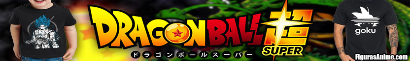 camisetas dragon ball baratas