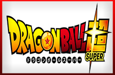 camisetas dragon ball super
