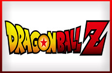 camisetas dragon ball z