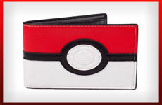 carteras pokemon