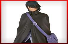 figura sasuke adulto naruto