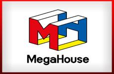 figuras Vegeta megahouse