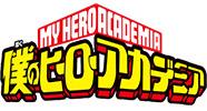 llaveros boku no hero academia