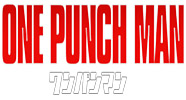 llaveros one punch man
