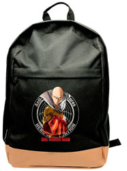 mochila one punch man