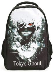 mochilas tokyo ghoul