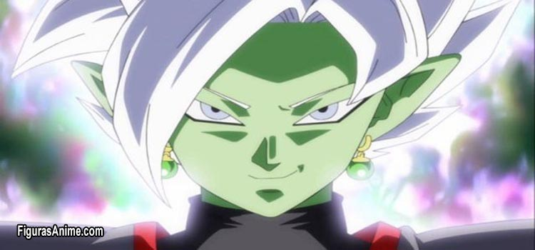 pendientes potara zamasu dragon ball