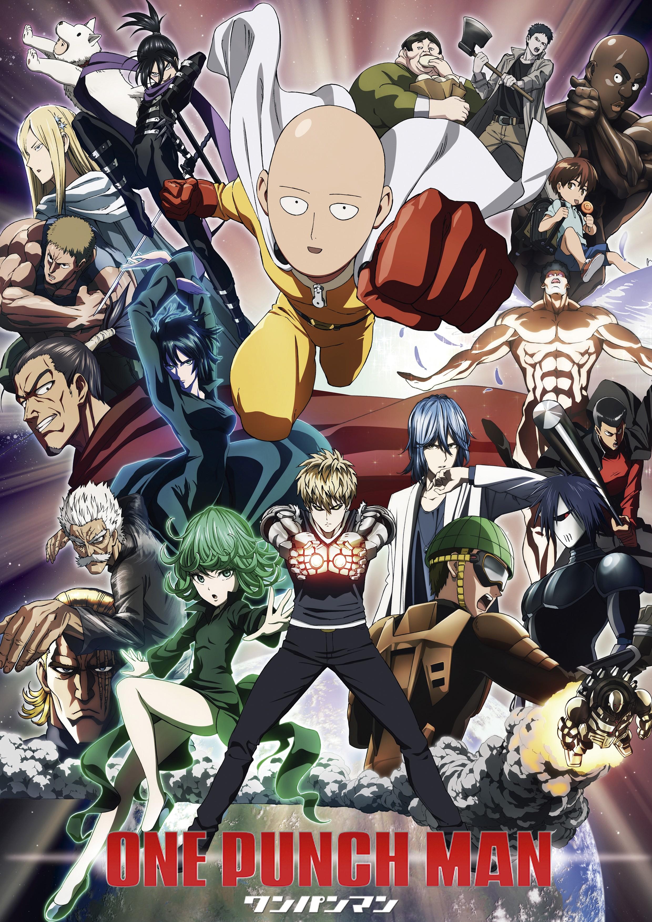 poster anime barato
