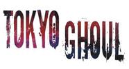 posters tokyo ghoul