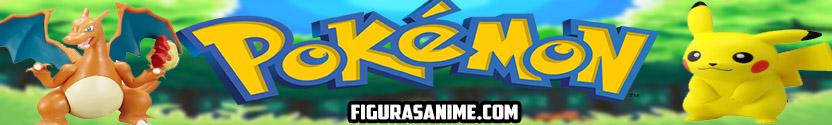 tienda figuras pokemon baratas