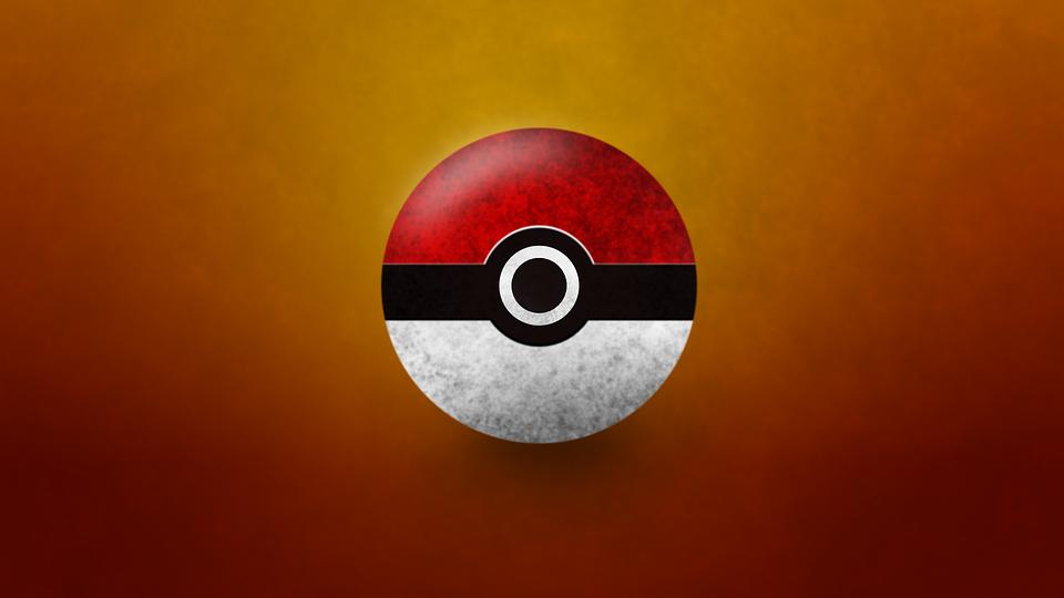 tienda pokemon ball barata