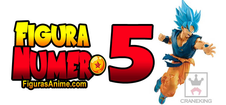 figuras deluxe dragon ball super carrefour