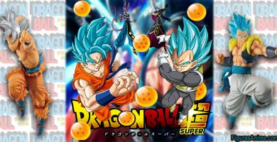 figuras dragon ball super baratas