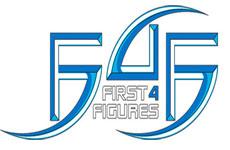 figuras first 4 figures