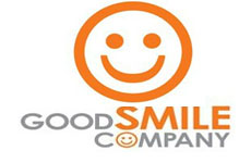 figuras good smile company anime