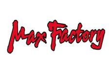 figuras max factory