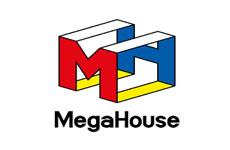 figuras megahouse anime