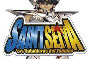 figuras saint seiya