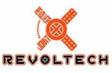 figuras Revoltech evangelion
