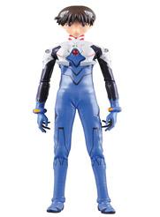 figuras Shinji Ikari
