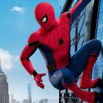 Figuras Spiderman Baratas